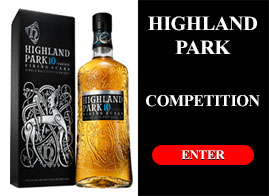 Highland Park Competition Liberty Liquors